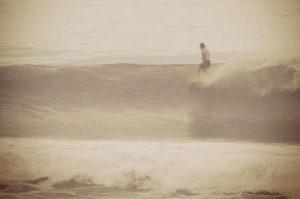 tugu surf